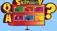Skatoony-pirates39