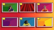 Contestants-istink27