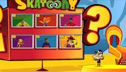 Skatoony-pirates21