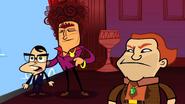 Trio-pirates6