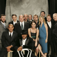 Cast&Crew HamBox