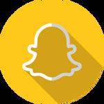 Snaps icon