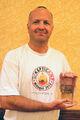 400px-Reed Esau with TAM award.jpg