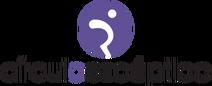 Logo CE 500x203
