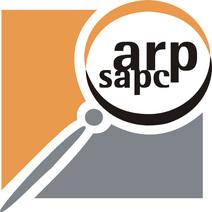 Logo ARP-SAPC 500x500