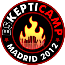 Skepticamp Madrid 2012-black-rounded