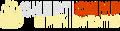 Miniatura de la versión de 17:51 18 mar 2013