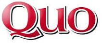 Logo-quo