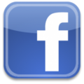 150px-Button-facebook.png