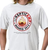 Camiseta-SkeptiCamp-Madrid-2012