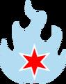 SkeptiCamp Chicago 2012 Logo.png