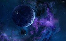 816839-galaxy-wallpaper