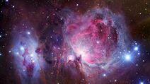 Orion-nebula-wallpaper-wallpaper-1
