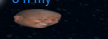 Expand cory