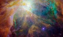Orion-Nebula-Iphone-Wallpaper