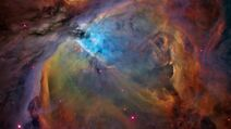 Orion-Nebula-HD-Photo-Wallpaper
