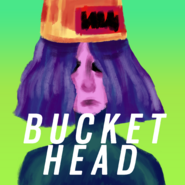 Headbucket
