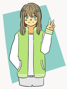 Mimitsu ha