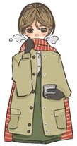Watashi ha tsuretette ageru