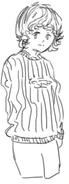Sketch - Copy (2)