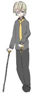 Tsuki to