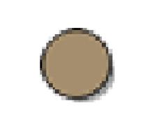 CircleIcon