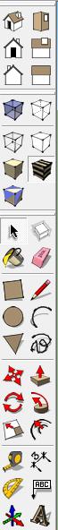 Toolbars2