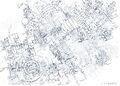 Pienoiskuva 10. marraskuuta 2012 kello 18.23 tallennetusta versiosta