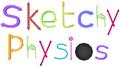 212px-Sketchyphysicslogo.PNG