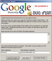 BugSplat