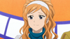 Momoka congrats Himeko