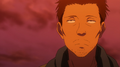 Chuuma does not sing.png