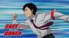 Sket Dance eyecatch ep 59 Sasuke