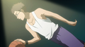 14 teppei sportsman.png