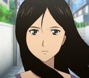 Yukino Hirai