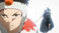 Sasuke in fight EP 12.png