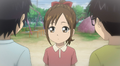 Young Sawa picks Kazuyoshi.png