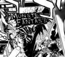 Monster Fantasy
