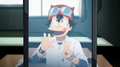 Bossun's Doraemon Peace Sign.png