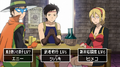 Himeko, Sasuke, and Enigman.png