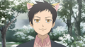 Tsubaki and Cat Stitch Cap Element 2.png
