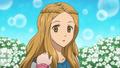 Tsubaki as a girl.png
