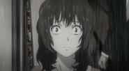 Sawa is shocked