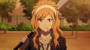 Momoka (Delinquent)