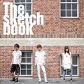 The-sketchbook-12-regular.jpg