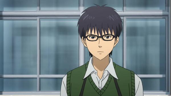 Resultado de imagen para Kazuyoshi Usui