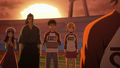 The Sket Club Sunset EP 13.png