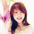 Ryoko Shiraishi.jpg