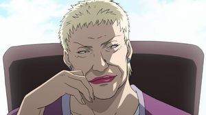 Himiko Minakami