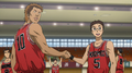 Teppei and Jogasaki.png